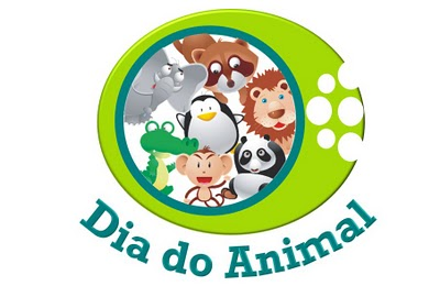 Image result for dia do animal